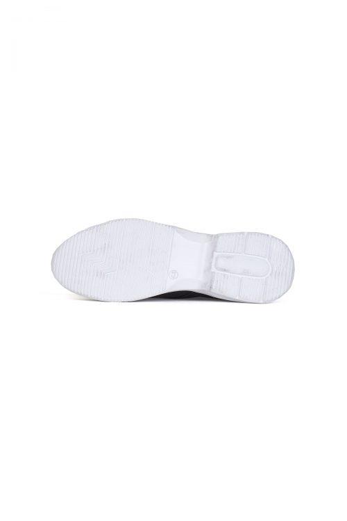 کفش راحتی مردانه qp