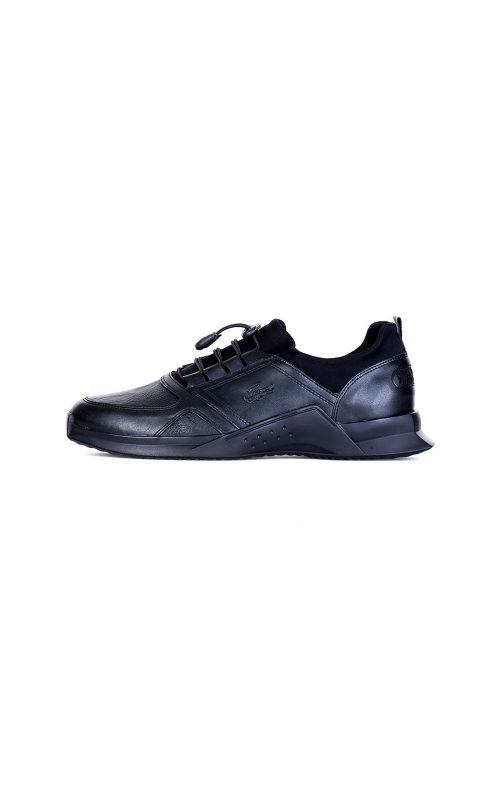کفش راحتی مردانه LACOSTE