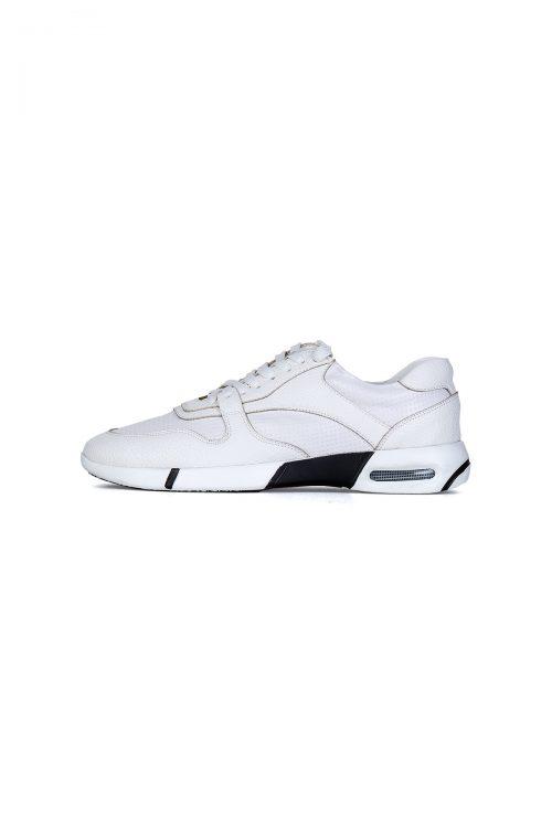 کفش راحتی مردانه GEOX