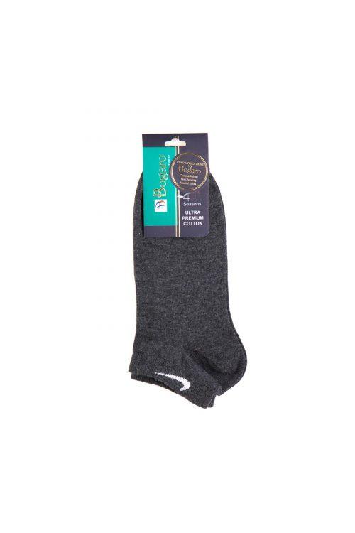 جوراب مردانه مچی Bogaro