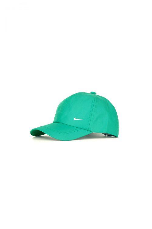 کلاه نقابدار مردانه مدل NIKE