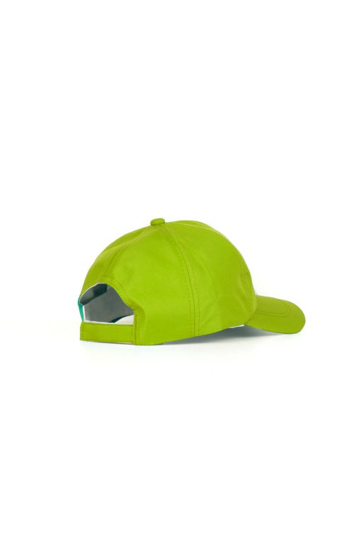 کلاه نقابدار مردانه مدل adidas