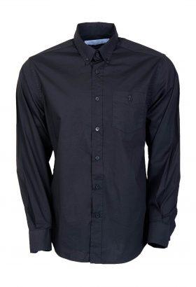 پیراهن مردانه POLO