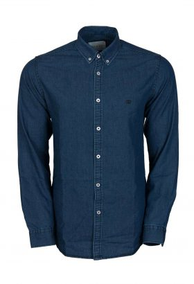 پیراهن جین مردانه GUCCI