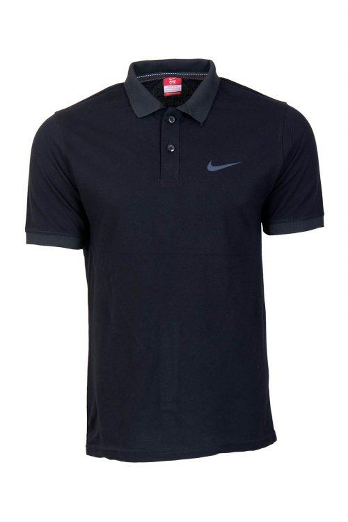 پولوشرت مردانه جودون طرح Nike
