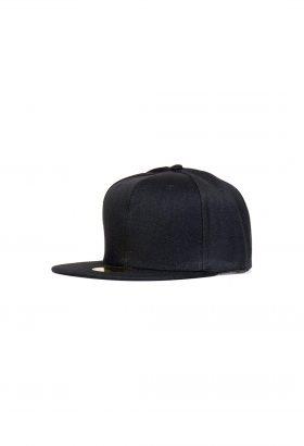 کلاه کپ مردانه SPORTS