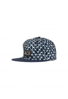 کلاه کپ مردانه مدل MOSCHINO