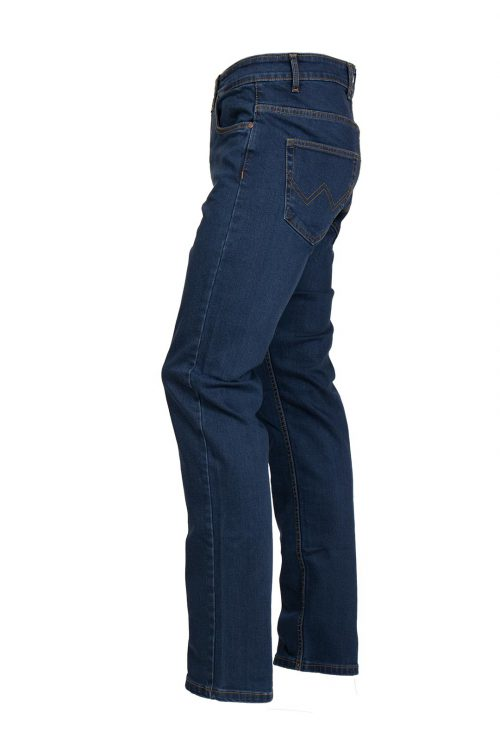 شلوار جین مردانه Wrangler