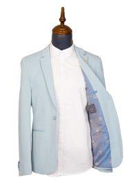 کت تک مردانه Massimo Dutti