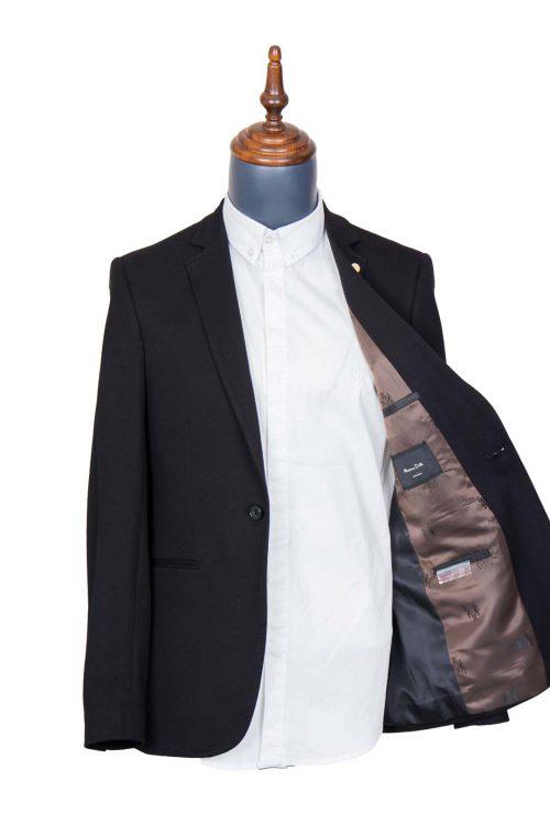 کت اسپرت مردانه Massimo Dutti