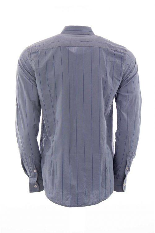 پیراهن مردانه River Island