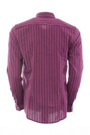 پیراهن مردانه Salvatore Ferragamo