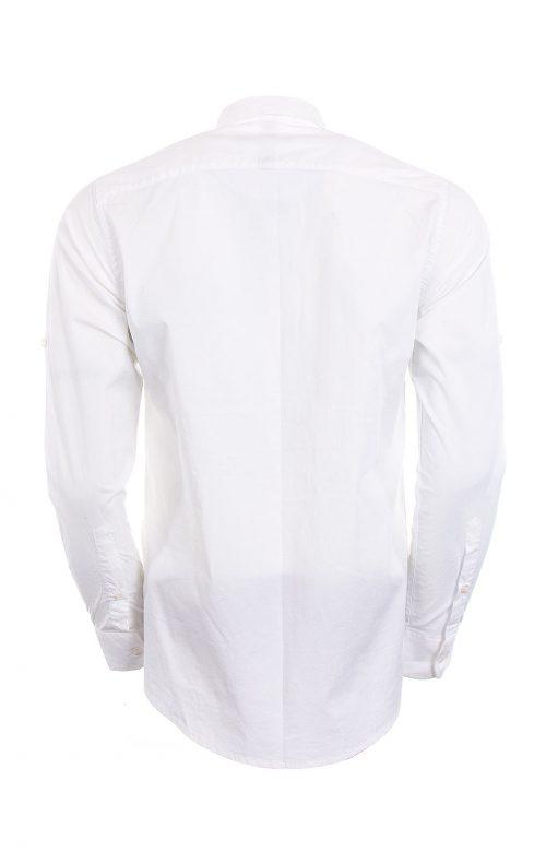 پیراهن مردانه Tom Ford