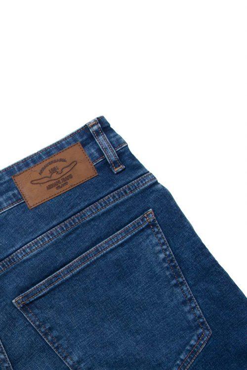 شلوار جین مردانه Armani Jeans