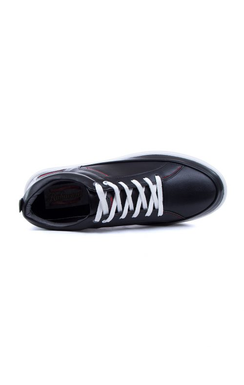 کفش راحتی مردانه Diesel