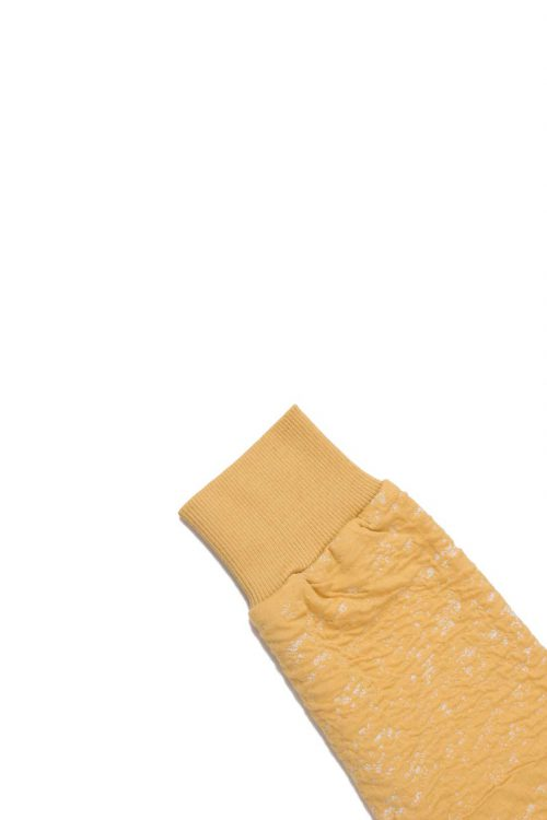 هودی طرح دار مردانه Super Dry