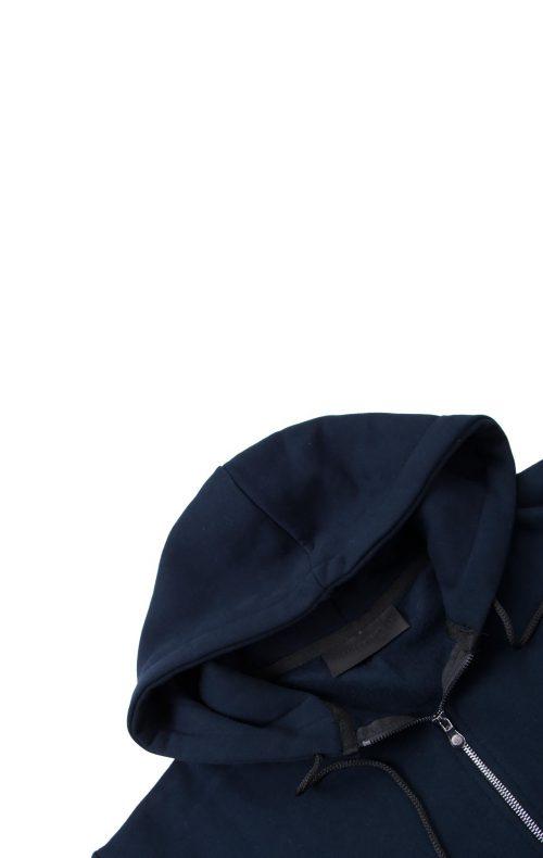 سویشرت مردانه کلاه دار PHILIPP PLEIN
