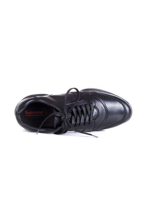 کفش راحتی مردانه Supreme
