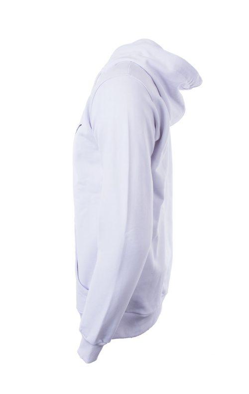 هودی مردانه کلاه دار طرح NIKE