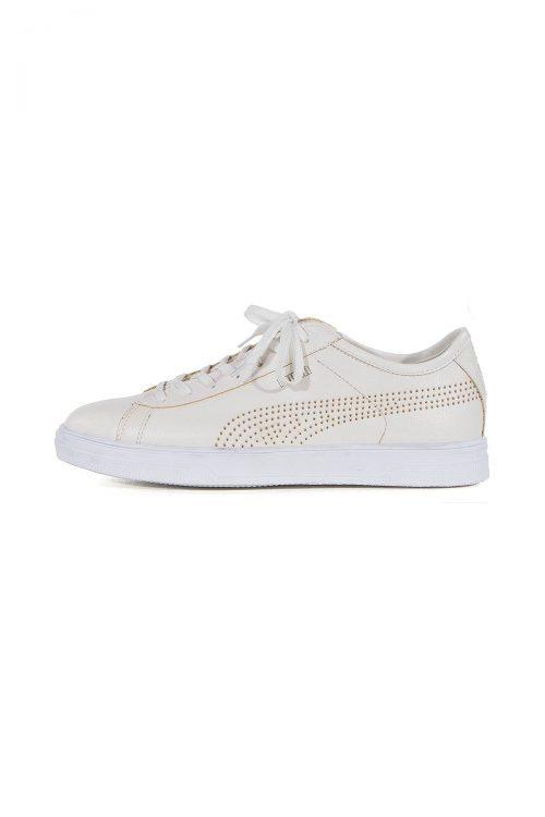 کفش راحتی مردانه طرح Puma
