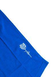 تیشرت لانگ مردانه Rose London
