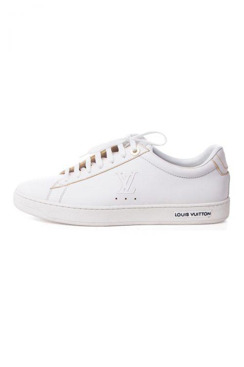 کفش راحتی مردانه طرح LV