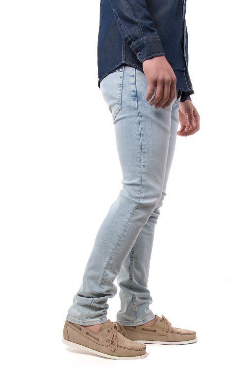 شلوار جین مردانه John Galliano