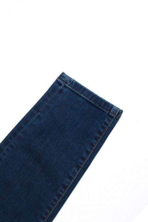 شلوار جین جذب مردانه CR7