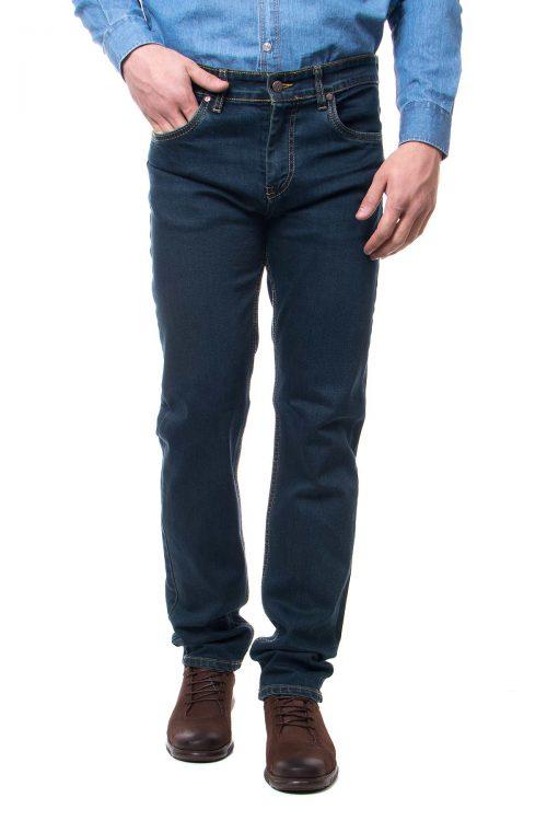 شلوار جین مردانه طرح Lee