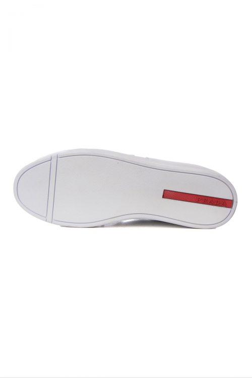 کفش راحتی مردانه طرح Fendi