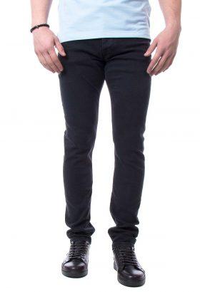شلوار جین مردانه Bershka