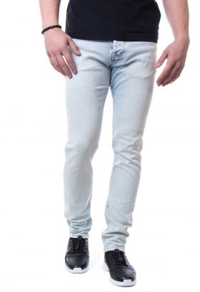 شلوار جین مردانه Brunello
