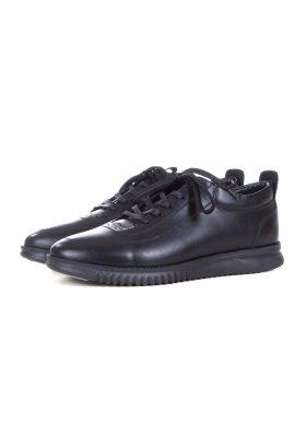 کفش کتانی راحتی مردانه Lanvin