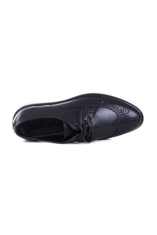 کفش راحتی مردانه PHILIPP PLEIN