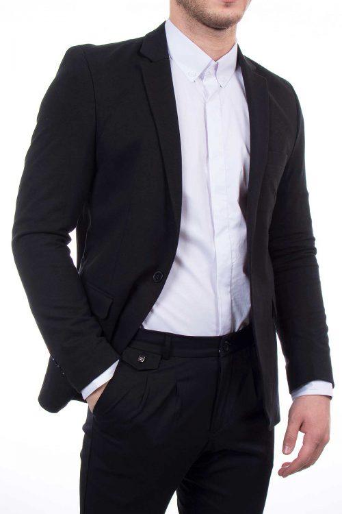 کت تک مردانه Royal Fashion