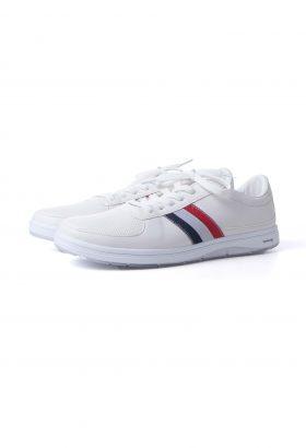 کفش کتانی مردانه طرح TOMMY