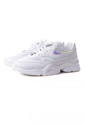 کفش کتانی مردانه طرح NIKE