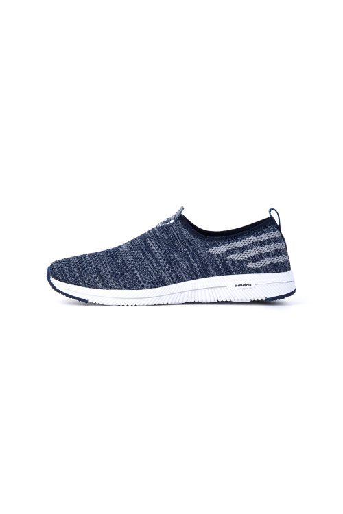 کفش راحتی مردانه Viva طرح adidas