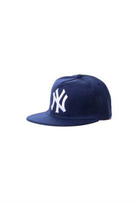 کلاه کپ مردانه NY