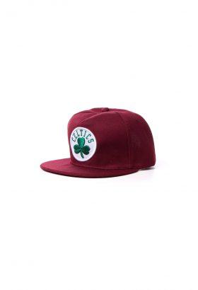 کلاه کپ مردانه Celtics