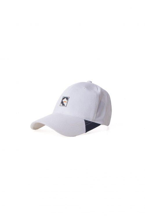 کلاه کپ مردانه Active