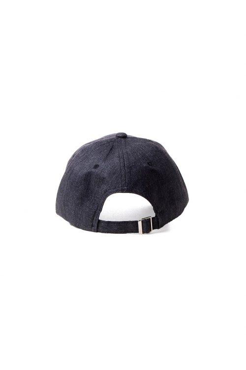 کلاه نقابدار مردانه VGE