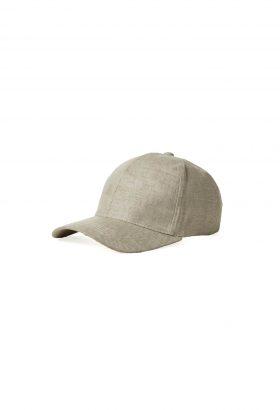 کلاه نقابدار مردانه FASHION