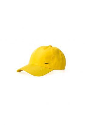 کلاه نقابدار مردانه طرح NIKE