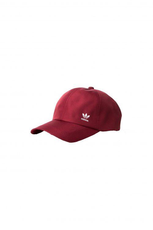 کلاه نقابدار مردانه طرح adidas