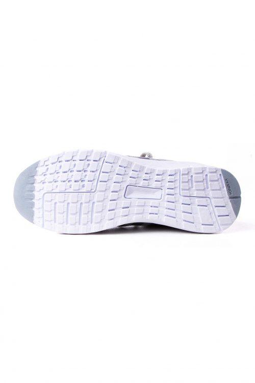 کتانی راحتی مردانه طرح adidas