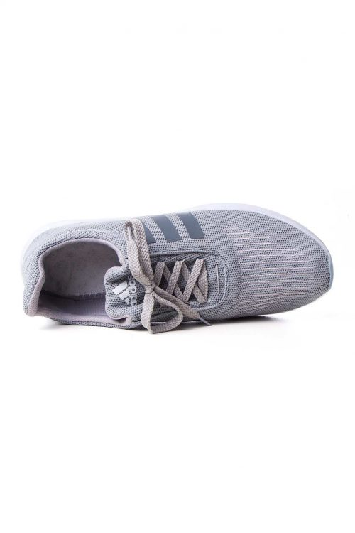 کتانی بندی مردانه طرح adidas