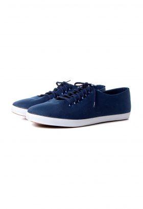 کفش بادی مردانه BUDDY
