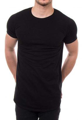 تی شرت لانگ مردانه PHILIPP PLEIN