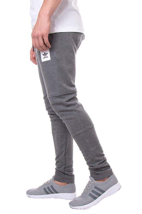 شلوار اسلش مردانه طرح adidas